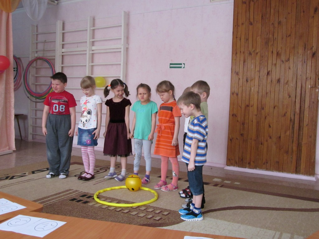 конкурсы для детей маленькая красавица в ставрополе