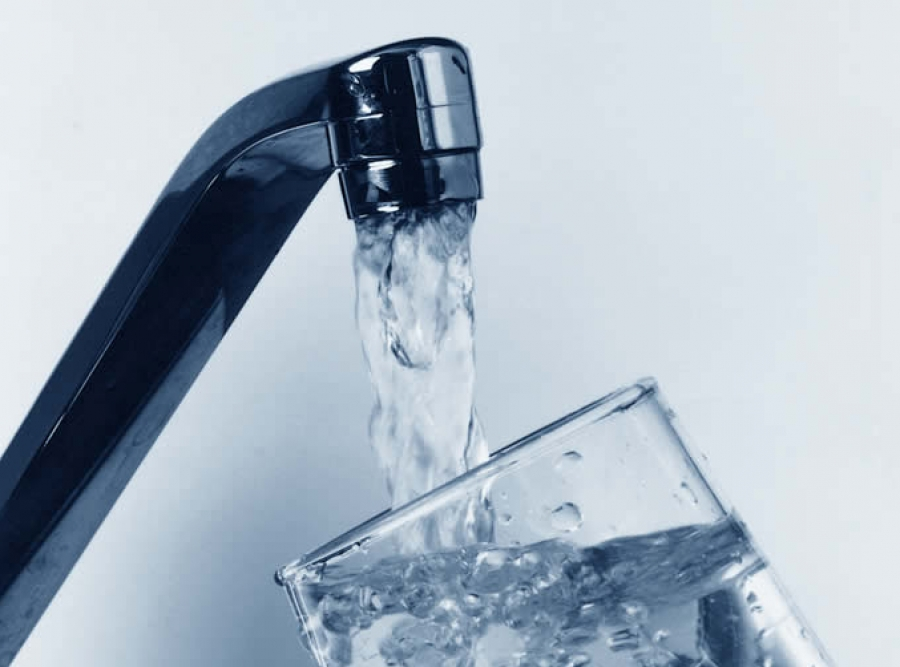 Великие Луки : Сегодня, 22 марта - Всемирный день воды